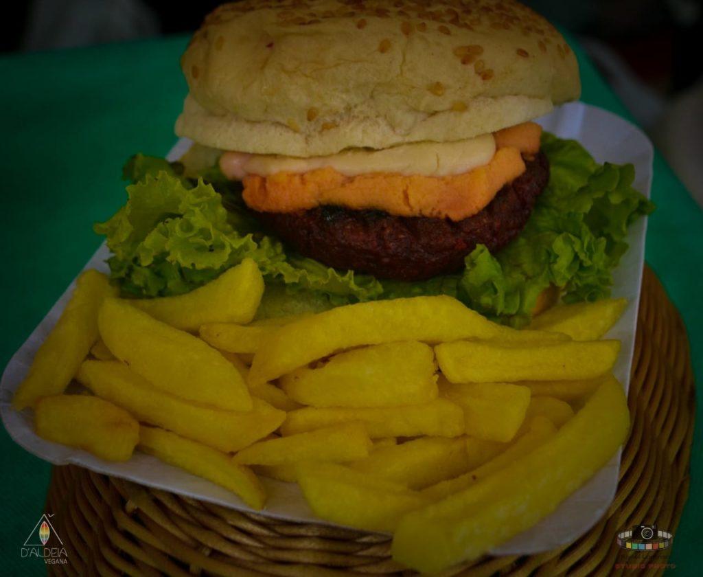 Vila Mariana recebe o 1º  Veggie Rock Day 3
