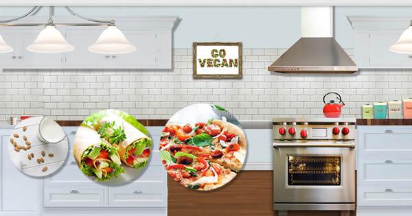 7 ferramentas culinárias que não podem faltar na cozinha vegetariana